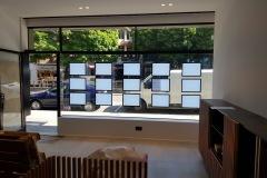 led-porte-affiche-digital-belgique