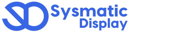 Sysmatic Display